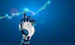 Teknoloji hisselerinin geleceği parlak