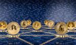 Yatırım bankacılarının korkusu kripto yükselişini kaçırmak