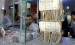 Yemen'in Şebve ilinde döviz büroları kepenk kapattı