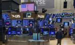 Küresel piyasalarda negatif görünüm