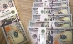 Dolarda güçlenmenin devamı bekleniyor