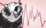 Ayı piyasalarının başlangıcı tahmin edilemiyor
