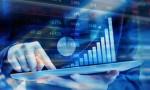 Borsalarda yükselişleri bilançolar belirleyecek