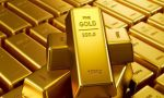 Altının kilogramı 509 bin 900 liraya yükseldi