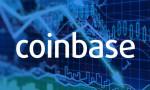 Coinbase, NFT platformu kuracak