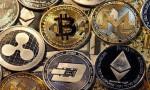 Rusya, kripto paraları yasaklamayacak