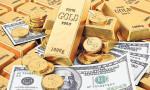 Altın yatırımcılarının gözü kritik veride!