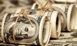 Dolarda güçlü direnç