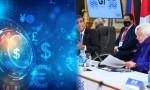 G7'den dijital para açıklaması: Finansal istikrar korunmalı