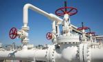 Şok enerji fiyatlarına karşı AB'den çözüm arayışı