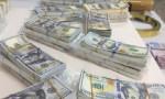 Özel sektör yurt dışı kredi borcu arttı