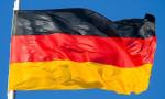 Almanya için ekonomik büyüme tahmini düşürüldü