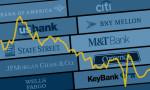 Banka hisseleri neden yükselmiyor?