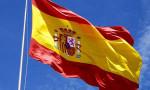 İspanya'da enflasyon eylülde 13 yılın zirvesine çıktı