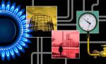 Küresel enerji piyasasında neler oluyor?