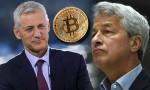 Standard Chartered CEO'su: Kripto paralar kalıcı olacak