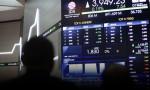 ABD şirket bilançolarının etkisiyle Avrupa borsaları yükselişle kapandı