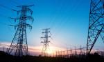 Elektrik tavan fiyat yüzde 48 artırıldı