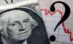 Dolarda izlenecek kritik seviyeler