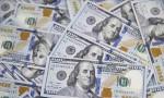 Artan risk iştahı dolarda değer kaybını getirebilir