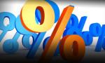 10 yıllık tahvil faizi yüzde 20'nin üzerinde