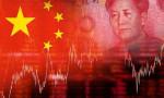 Çin Merkez Bankası'na göre enflasyon kontrol altında