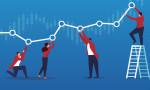 Borsalar zirvedeyken yatırım yapılmalı mı?