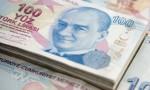 Merkez Bankası piyasayı 68 milyar TL fonladı