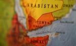 Yemen'de finansal işlemler durduruldu