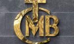 TCMB piyasayı 60 milyar TL fonladı