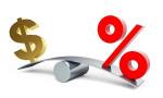 Dolar/TL kuru için faiz kararı neden önemli?