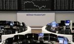 Avrupa borsaları günü Fransa hariç yükselişle kapattı