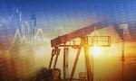 Petrolde beklenti 95 dolara yükseldi