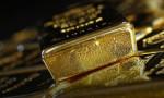 Altın fiyatlarında 'inişli çıkışlı' seyir