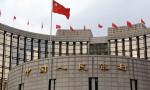 Çin Merkez Bankası'ndan nakit enjeksiyonu
