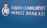 TCMB piyasaya 47 milyar lira verdi