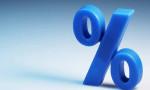 Enflasyon zirvede, faiz artırımı bekleniyor