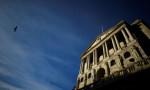 İngiltere Merkez Bankası'nın 28 milyar sterlinlik sorunu
