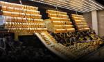 Kapalıçarşı'da altın fiyatları 20/10/2021