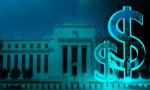 Fed'den dijital adım yakın!