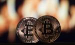 Bitcoin ile ödeme yapanlara yakıtta indirim!