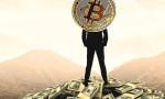 Snowden'dan Bitcoin yorumu