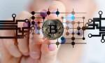 Kripto ve blokzincir yatırımcıların odağında