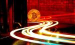 Bitcoin'de ayılar bozguna uğradı: 50 bin dolar!