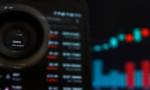 Bitcoin'i geride bırakan altcoin'in sessiz yükselişi