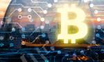 Piyasa Bitcoin'den çok daha büyük