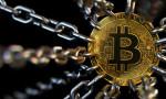 ABD'den kripto para borsalarına baskı