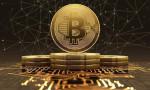 Bitcoin'de 'Soros' yükselişi