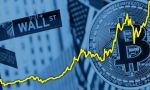 Wall Street devleri kripto paralara akın ediyor