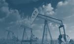 Enerji fiyatlarındaki artış hedge fonlara yaradı